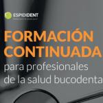 Ebook Casos clínicos